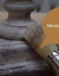 Meubelwax